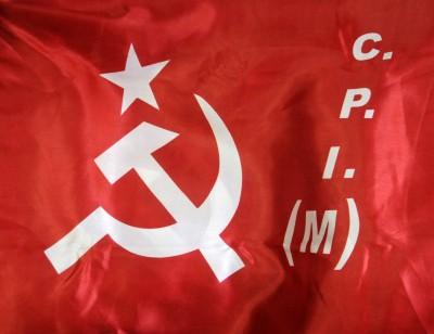 High-profile arrests make Kerala CPI-M see red