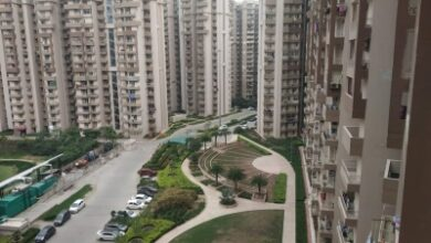 Home sales in Delhi-NCR up 38% in Jul-Sep: JLL