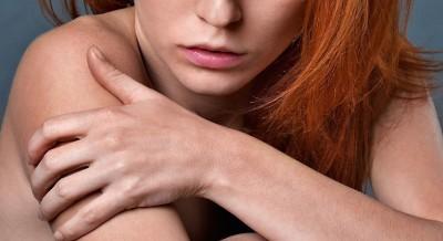 Homoeopathy can do wonders for skin diseases: AYUSH