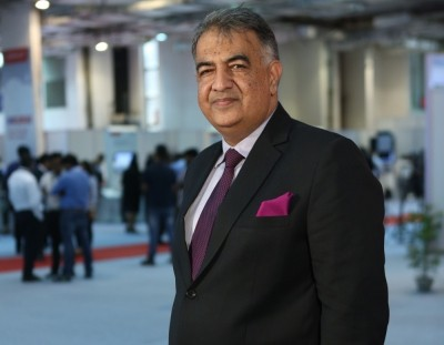How Oracle Cloud is helping Indian SMBs, startups weather pandemic (Ld)
