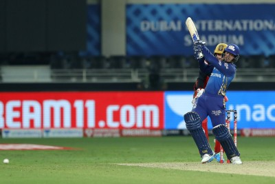How Quinton de Kock rediscovered his mojo for flying Mumbai