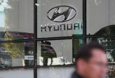 Hyundai Motor India to launch 'all-new i20' on Nov 5