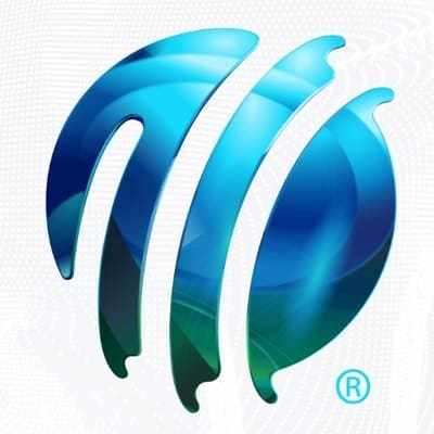 ICC chairperson's election: No news on associate directors