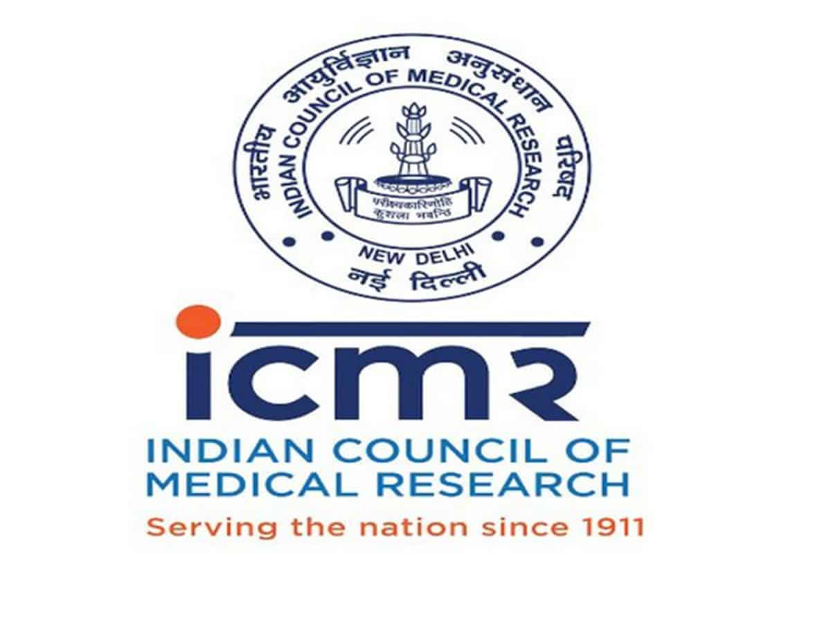 India to have 13.9 lakh cancer cases by year-end: ICMR