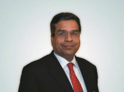 IISc to honour 4 scientists including DRDO programme director, Dr Rajlakshmi Menon
