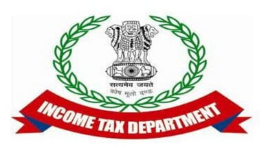 Photo of CBDT issues over Rs 1,21,607 cr to over 35.93 lakh taxpayers