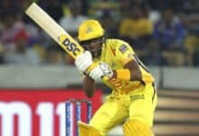Photo of IPL 13: This wasn't a season CSK expected, says Bravo