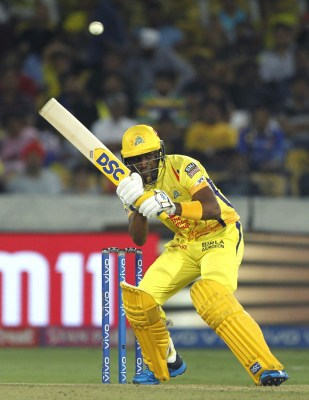 IPL 13: This wasn't a season CSK expected, says Bravo
