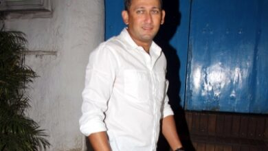 Photo of IPL: Agarkar picks MI, DC & KKR to qualify for playoffs