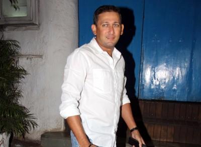 IPL: Agarkar picks MI, DC & KKR to qualify for playoffs