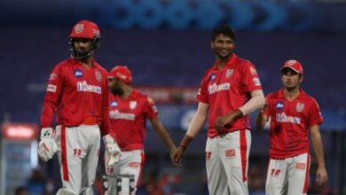 Photo of IPL: Kings XI move up the ladder, Delhi remains on top