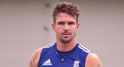 IPL: Pietersen takes dig at ECB for 'our lads' Stokes, Archer