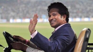 Photo of IPL: Tendulkar predicted a long innings for Gaikwad