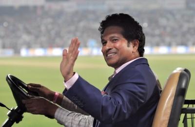 IPL: Tendulkar predicted a long innings for Gaikwad