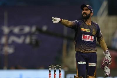 IPL match 24: KKR opt to bat against Kings XI Punjab