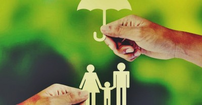 IRDAI panel suggests lower capital requirement for microinsurance firms