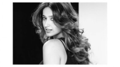 Photo of Ileana D'Cruz: I've stopped trying hard to fit in