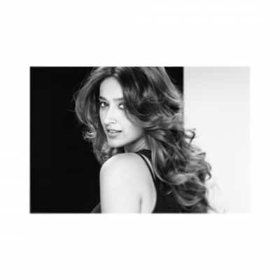 Ileana D'Cruz: I've stopped trying hard to fit in