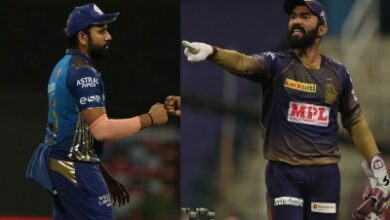 Photo of In-form Mumbai clash with inconsistent KKR (IPL Match Preview 32)