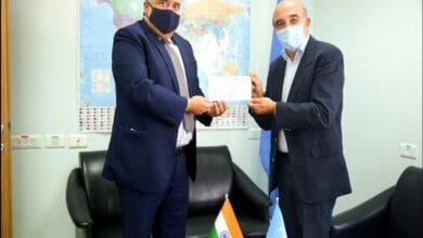 Photo of India contributes USD 1 million to UN Relief