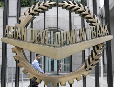 India to get $177 mn ADB loan for Maha road improvements