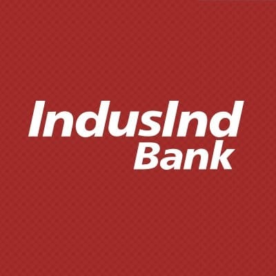 IndusInd Bank's Q2FY21 consolidated net profit declines by 52.67%