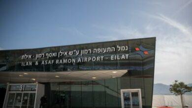 Photo of Israel, UAE agree to operate 28 weekly passenger flights