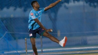 Photo of It's not a crisis, we just need to back our strengths: Rabada