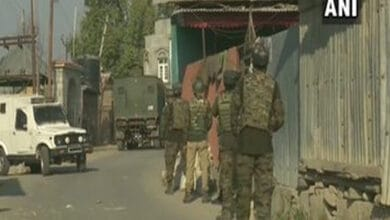 Photo of One more terrorist killed in Pulwama encounter in J-K