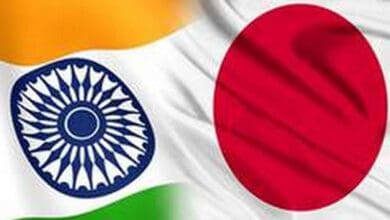 Photo of Japan, India now part of Air Bubble arrangement