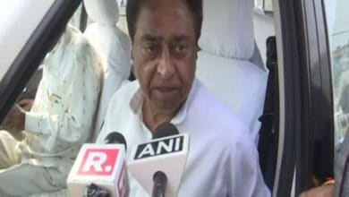 Kamal Nath refuses to apologise even after Rahul calls his remarks inappropriate