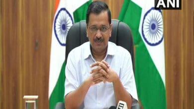 Photo of Delhi Cabinet passes tree transplantation policy
