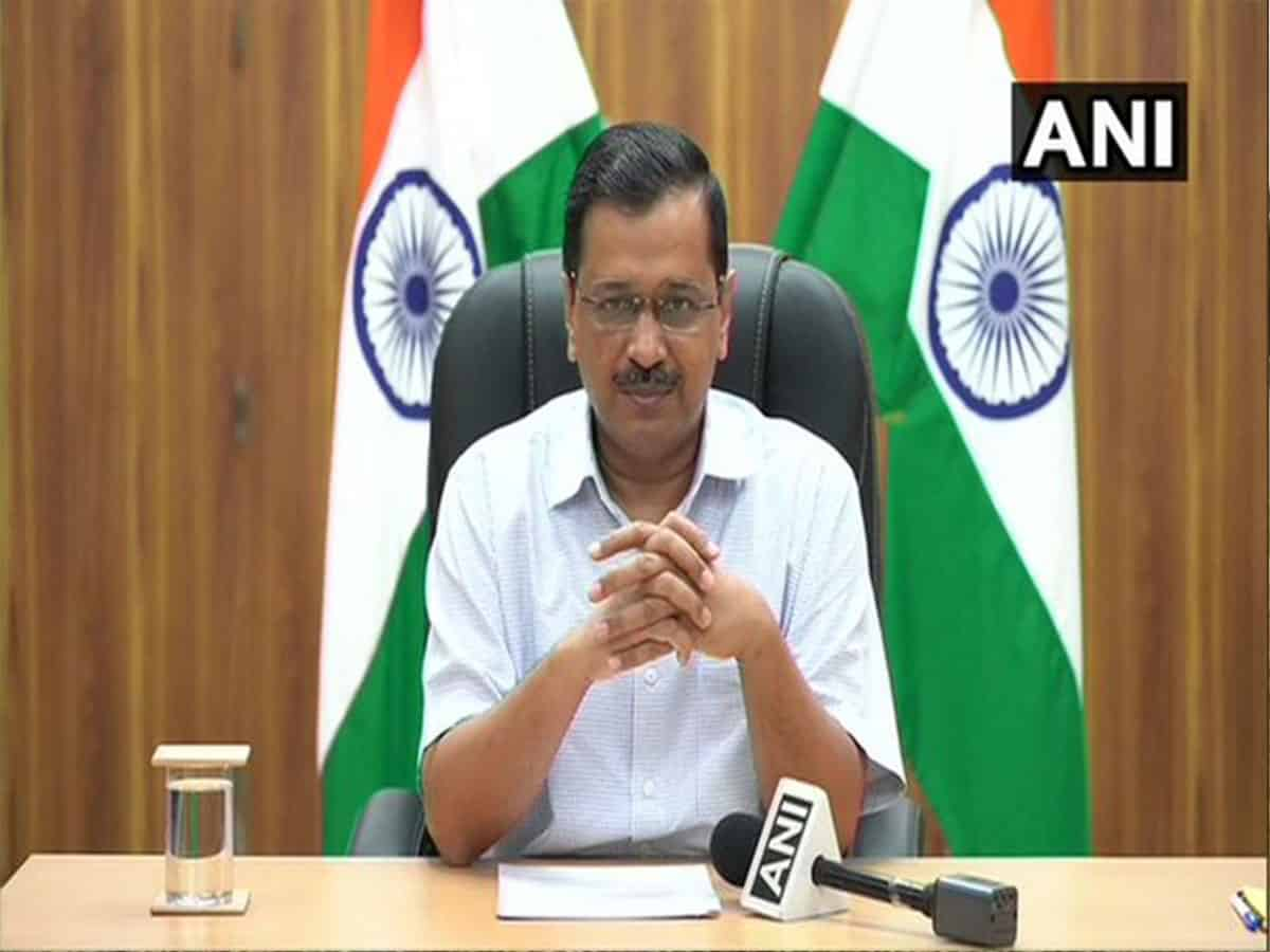 Delhi Cabinet passes tree transplantation policy