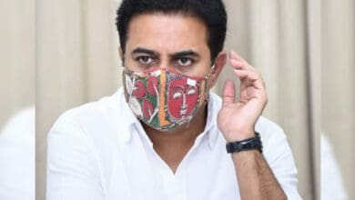 Photo of Hyd attracts Rs.700 crore pharma investments; KTR promises govt support