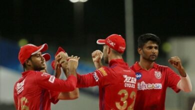 Photo of KXIP eye another clinical show against SRH (IPL Match Preview 42)