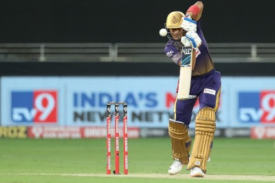 KXIP restrict KKR to 149/9 in 20 overs