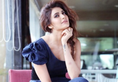 Karishma Tanna, 'Bandish Bandits' star Ritwik Bhowmik to star in music video
