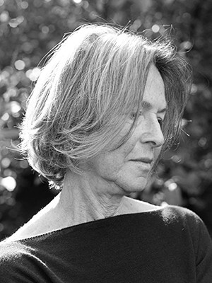Louise Gluck, austere poet of human trauma and renewal, wins Literature Nobel