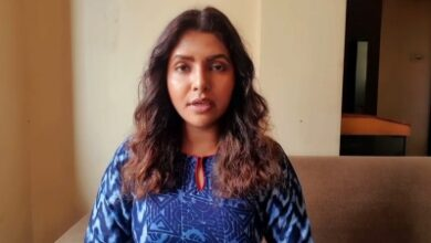 Photo of Luviena Lodh reacts on Bhatts' defamation case against her