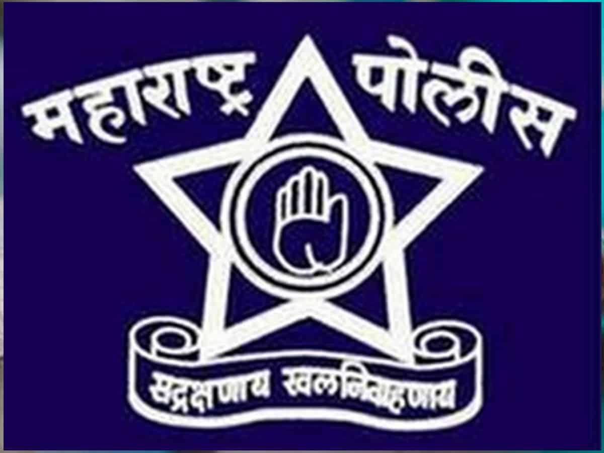 Maharashtra Police reports 154 new COVID-19 cases, 2 deaths