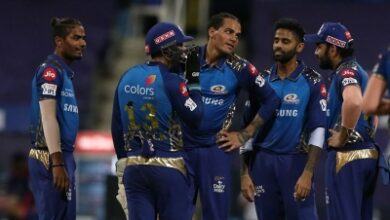 Photo of MI, RCB looking to seal playoff berth in top of the table clash (IPL Match Preview 48)