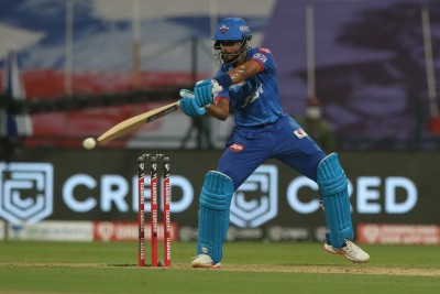 MI outplayed us in all departments: Shreyas