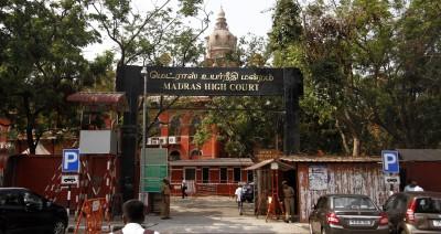 Madras HC order puts AICF's Raja under check