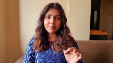 Photo of Mahesh, Mukesh Bhatt file defamation complaint against Luviena Lodh