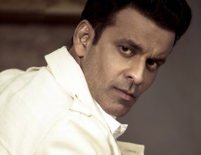 Manoj Bajpayee: Self doubt is something every actor goes through