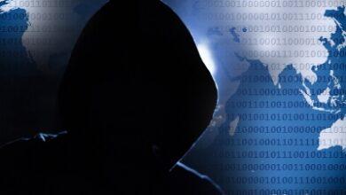 Photo of Massive ransomware attack hits PTI, services resume