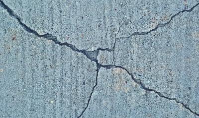 Moderate intensity tremors felt in J&K