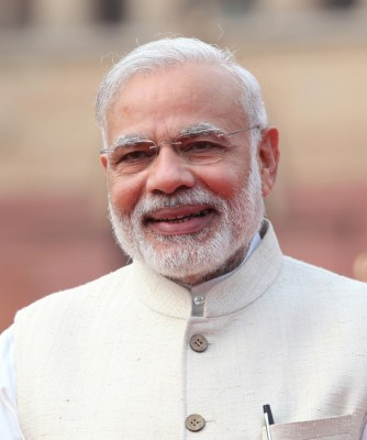 Modi cautions against weaponisation of AI by 'non-state actors'