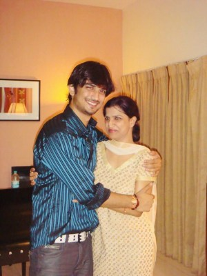 Mumbai Police's FIR against Sushant's sisters vitiated and bad in law: CBI (Ld)