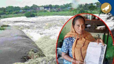 Photo of Hyderabad Flash Floods: Family awaits 'return' of missing teen